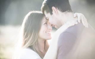 Как застраховаться от измен любимого человека: виды обрядов на верность мужа и жены