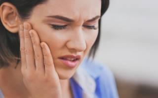 Как избавиться от зубной боли: виды заговоров