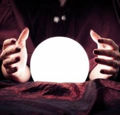 Возможно ли предсказывать будущее: как научиться