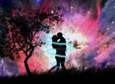 Что означает любовь в эзотерической науке