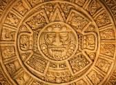Секреты майя и правила гадания