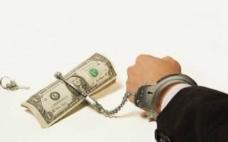 Эффективный способ решить финансовые проблемы с помощью магии: как читать заговор