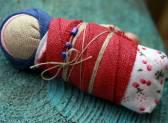 Обереги для защиты ребенка: какой амулет выбрать