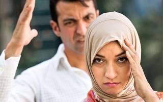 Методы определения сглаза и порчи в исламе: обзор дуа и сур