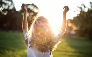 Какие мантры помогают пробудиться: пение для успешного начала утра