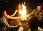 Насколько опасно вызывать духов: правила контактов с потусторонними силами