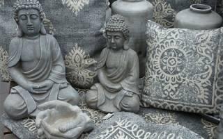 Мантра для бессмертия души: как правильно читать махамритьюнджайя