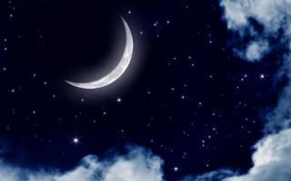 Обзор действенных ритуалов на растущую луну для увеличения богатства и успеха
