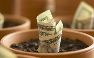 Как улучшить финансовое состояние: правила проведения магических обрядов