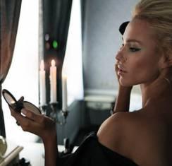 Обряд на усиление привлекательность: заговоры на красоту и привлечение мужчин