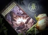 Значение карт из колоды Таро Черный Гримуар и для кого подходит