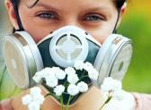 Эффективные заговоры, чтобы избавиться от аллергии
