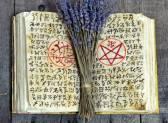 Символика и ее роль в оккультных науках