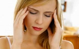 Какие физические ощущения и эмоции испытывает человек после снятия порчи