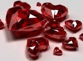 Какими магическими свойствами обладает рубин разных цветов