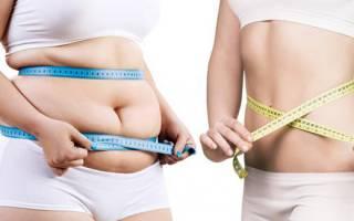 Как похудеть и улучшить фигуру с помощью заговоров