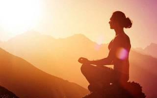 Как читать мантру Солнцу, чтоб достичь гармонии и успеха