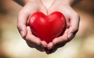 Приворот для однополой любви: правила совершения