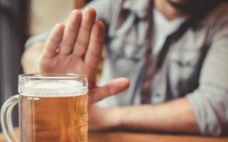 Как побороть пьянство: виды и действие заговоров