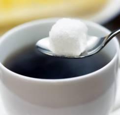 Какие заговоры можно совершать с использованием сахара