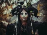 Возможно ли стать черным шаманом в реальной жизни