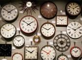 Магическая сила обозначения времени на часах
