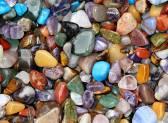 Влияние энергии камней на человека: магические свойства натуральных минералов