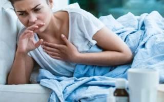 Ухудшение здоровья без причины: признаки порчи и методы ее снятия