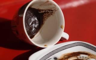 Что означает символ собаки при гадании на кофейной гущи: расшифровка