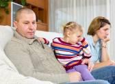 Можно ли избавиться от родового проклятия: эффективные методы