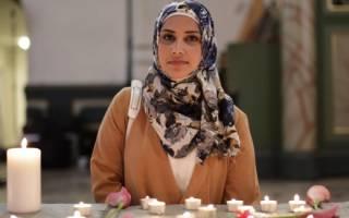 Заговоры в исламе: как читать для привлечения богатства и любви