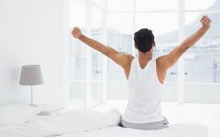 Дуа, которые помогут быстрее проснуться и оставаться бодрыми