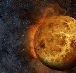 Как просить помощи у Венеры: особенности и чтение мантры