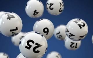 Как выиграть в лотерею: варианты ритуалов на удачу
