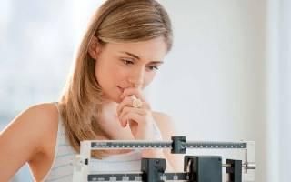 Как быстро и эффективно похудеть с помощью магии в домашних условиях