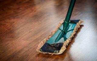 Правила чистки дома от негативной энергии и защита от порчи