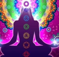 Как познать себя с помощью йоги, эзотерики и основ психологии
