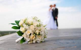 Какие дуа читать, чтобы удачно выйти замуж