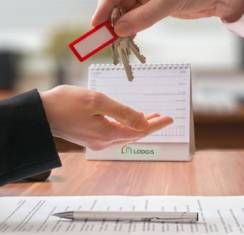 Как удачно продать квартиру: виды заговоров