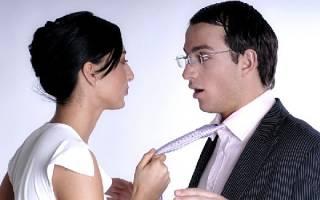 Как привлечь мужчину: правила и виды заговоров на любовь