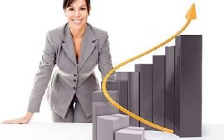 Виды мантр на удачу в работе и притяжение денег для карьерого роста