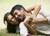 Как привлечь любовь мужчины: правила чтения мантры