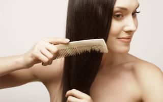 Особенности магических обрядов с волосами: почему прическа и ее длина важна