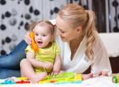 Обряд, который поможет ребенку заговорить: алгоритм действий