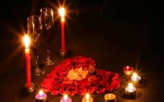 Приворот на любовь: виды обрядов на расстоянии