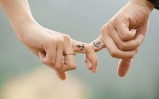 Белый приворот на счастье и любовь: обзор заговоров и молитв