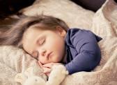 Можно ли петь мантру для улучшения сна и успокоения