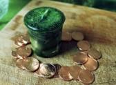 Как увеличить денежное состояние: обряды для обогащения