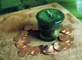 Как заставить должника вернуть долги: заговор