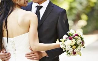 Помощь высших сил для удачного замужества: виды обрядов